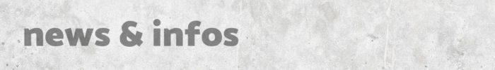 newsinfos