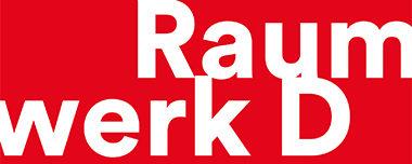 Logo Raumwerk D